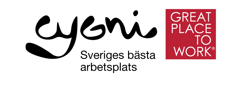 Cygni