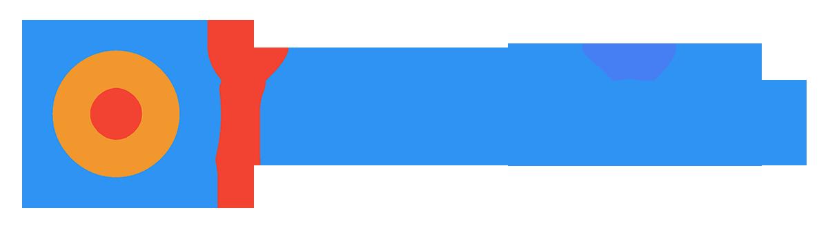iMatrics