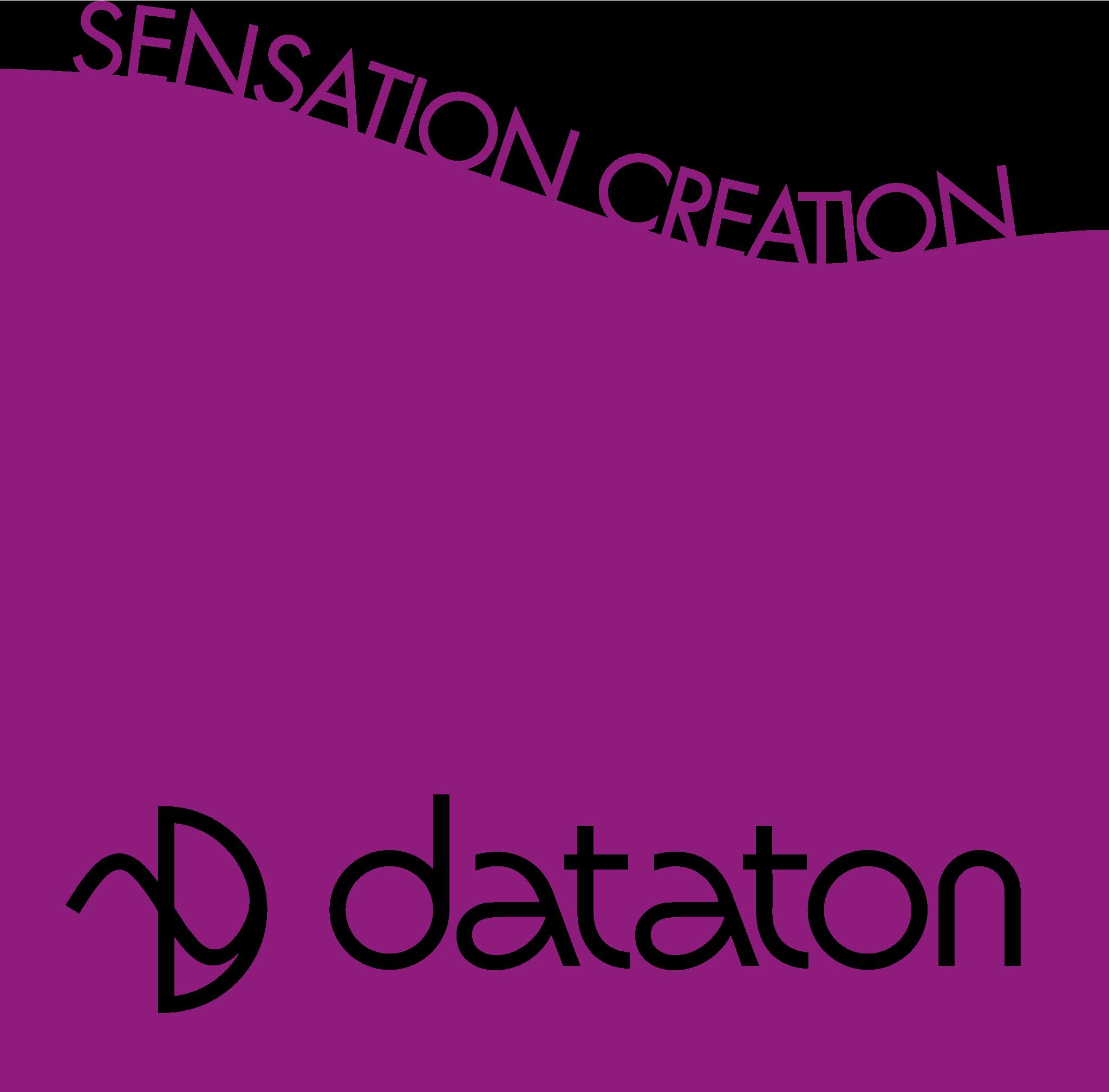 Dataton