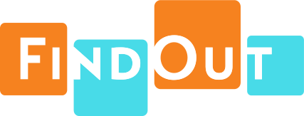 FindOut Technologies