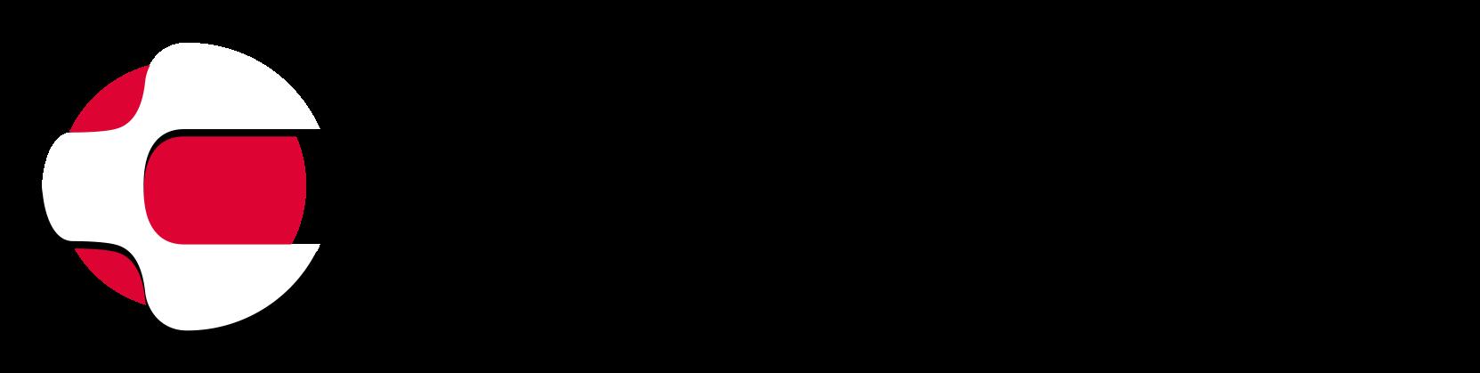 Consid AB