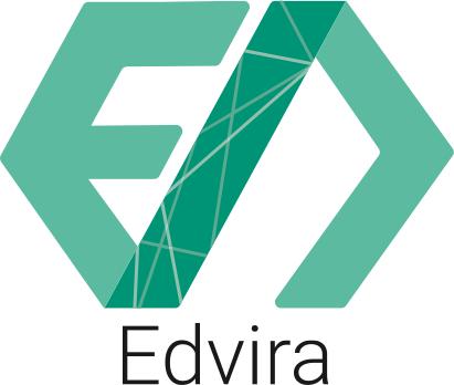 Edvira