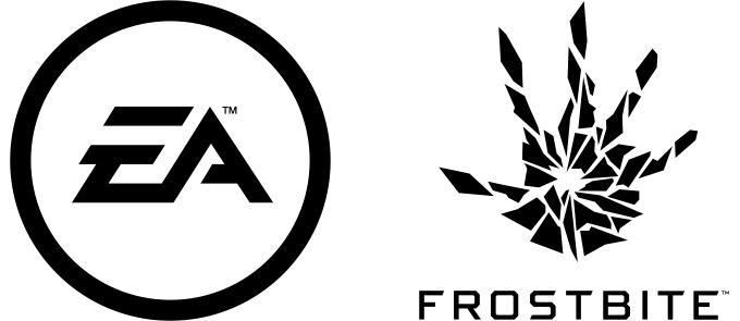 Frostbite / EA