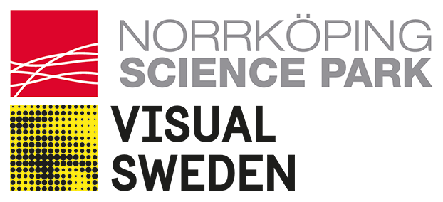 Norrköping Science Park / Visual Sweden