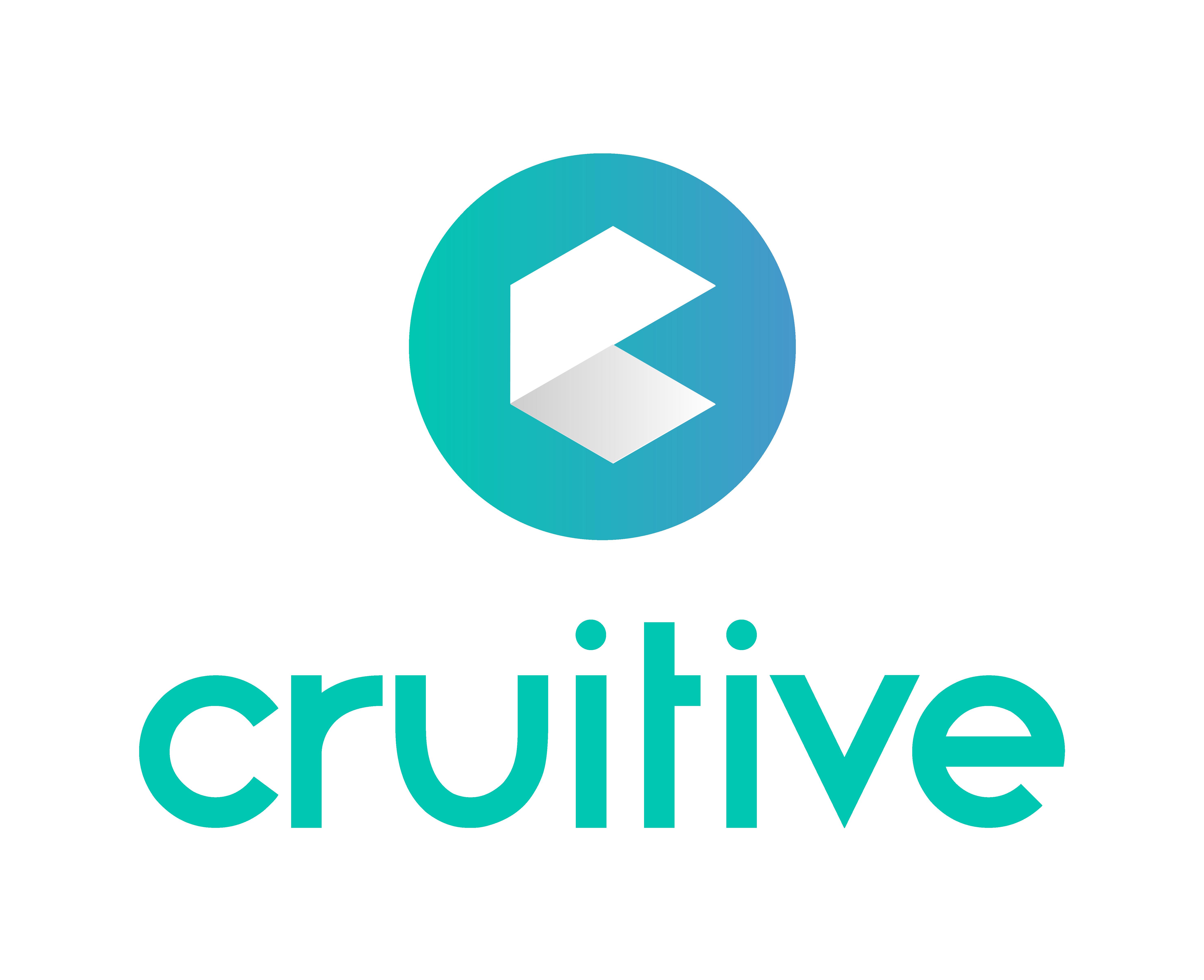 Cruitive