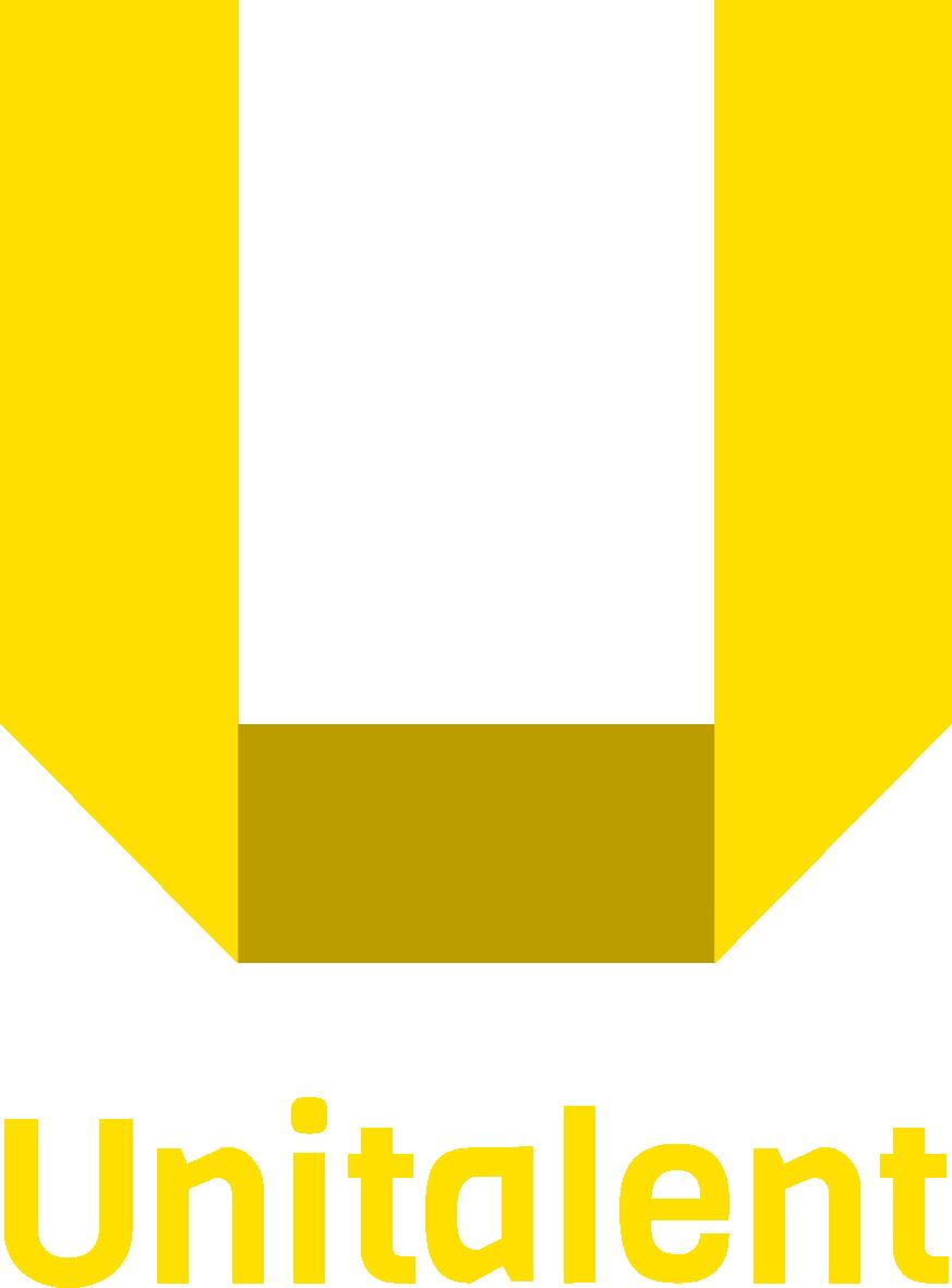 Unitalent