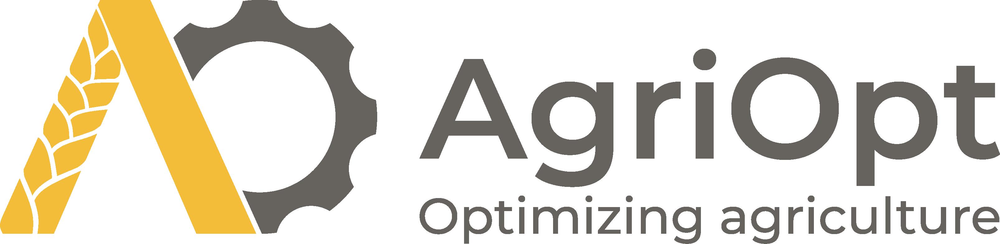 AgriOpt AB